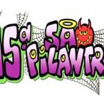 Participe da 15ª São Pilantra, a corrida-sátira à São Silvestre