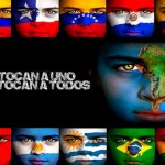 Anti-Consenso de Washington lançado por Lula e Hollande