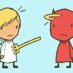 10 Mandamentos para Transgredir: para o seu bem, sofra desse mal