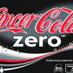 Pesquisa confirma risco de câncer por adoçante aspartame