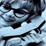 Criptografia – a velha segurança para os novos telefones