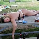 Como se comportar na festa de final de ano da sua empresa