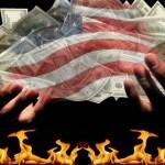 Fim das dívidas representa o resgate e o avanço da civilização