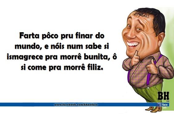 21/12/2012 - Humor