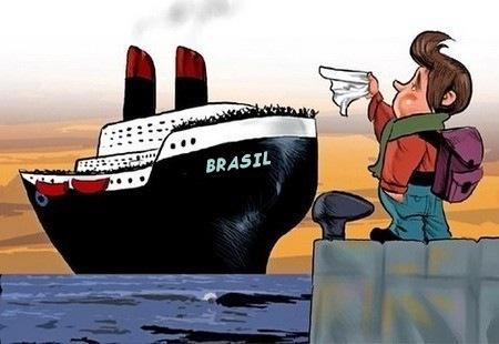 Crise econômica na Europa