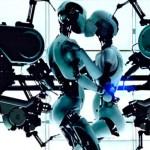 Em 5 anos computadores vão imitar os 5 sentidos humanos