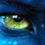 Existe vida fora da Terra? Há 7 boas razões para crer que sim