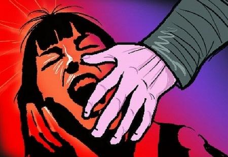 Casos de estupro na Índia