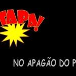 Dilma vai pro pau com pronunciamento na TV sobre a energia