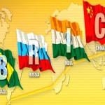 PIB dos países emergentes vai ultrapassar o dos ricos em 2013