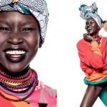 Benetton contra o preconceito em nova campanha publicitária