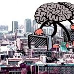 Cérebro do empreendedor é diferente das pessoas 'normais'