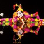 Crise deixa Cirque du Soleil na lona e põe 400 na corda bamba