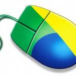 Campanha da Globo não cola e vendas online crescem 29%