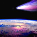 Vem aí o supercometa ISON C/2012 S1 para iluminar o céu no Natal