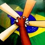 Brasil é o campeão mundial das oportunidades de emprego