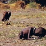A fome é o maior problema solucionável do mundo, diz a ONU