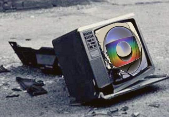 TV Globo Ibope