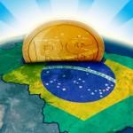 Brasil atrai investimentos produtivos de empresas globais