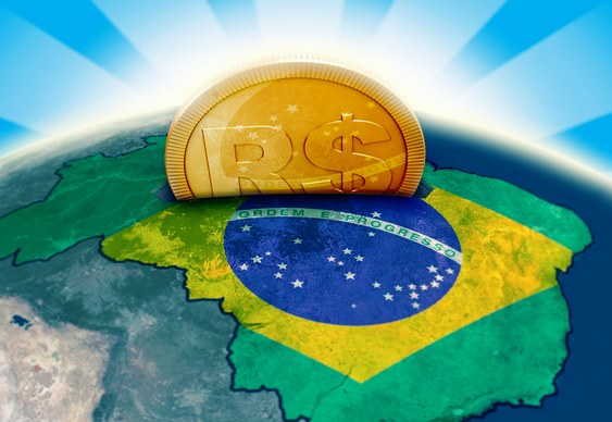 Brasil atrai capital produtivo