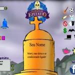TV Globo brincou com a morte no dia da tragédia de Santa Maria