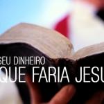 Quem são os cinco pastores evangélicos mais ricos do Brasil