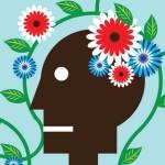 Ler poesia estimula mais o cérebro do que assistir BBB13
