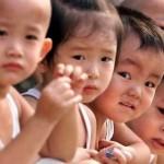 Mulheres são trocadas como moedas até por bichos na Ásia