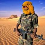 Potências ocidentais preparam nova invasão e saque na África