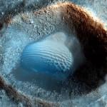 Como ajudar a ciência a decifrar mistérios no solo de Marte