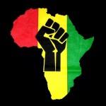 Músicos de Mali se reúnem para cantar a paz