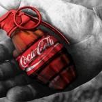 Refrigerante Diet e Zero aumenta risco de desenvolver diabetes