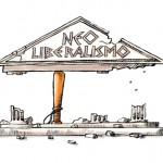 Crise neoliberal provoca mudanças no sistema financeiro