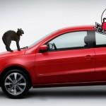 Volkswagen vacila ao subestimar força das redes sociais