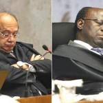 Juiz renuncia ao ser filmado dormindo durante julgamento