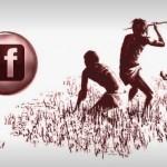 Brasileiro não se importa de ter chefe como amigo no Facebook