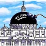 Quanto mais homofóbico, mais gay o líder religioso
