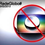#OpRedeGlobo – a Operação Rede Globo do Anonymous