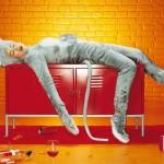 Cápsulas da sobriedade poderão acabar com bebedeiras
