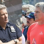 Richard Gere e Miguel Díaz-Canel Bermúdez são parecidos?