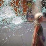 Teoria, experimento e reflexão sobre a violência urbana