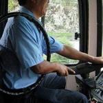 Alexei Volkov: motorista de ônibus justiceiro do trânsito russo