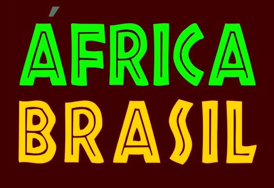 Comércio entre África e Brasil