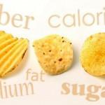 Implante de microchips na barriga controla fome e obesidade