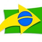 Comércio eletrônico no Brasil vai registrar um 'pibão' em 2013