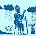 Cordel ecológico em comemoração ao Dia Mundial da Água