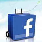 Jovens acham Facebook um tédio e buscam novas experiências