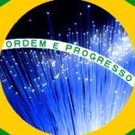 Redes de fibra óptica recebem incentivo do governo