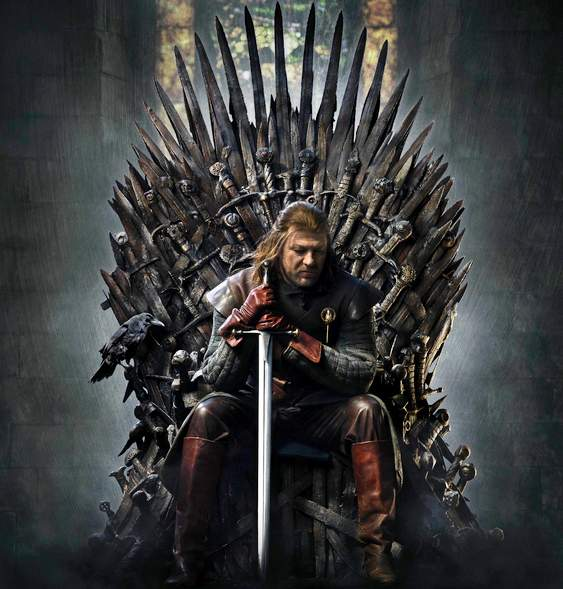 Game of Thrones - download