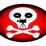 Indústria cultural nega, mas é sim sustentada pela 'pirataria'